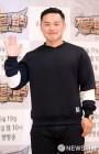 """마이크로닷, 부모 사기 논란 확산에 방송출연 하차?…'날 보러 와요' 측 """"상황 파악 중"""""""