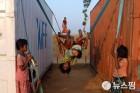 방글라데시, '로힝야 비난' 미얀마 장관 발언에 유감 표명