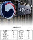 또 드러난 레미콘 '짬짜미'…공정위, 유진·삼표 등 천안지역 무더기 '덜미'
