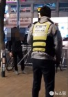 """경찰청, """"암사역 흉기 사건, 경찰 적절히 대응"""""""