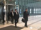 신동빈 복귀 후 첫 롯데 사장단회의… 수장 바뀐 '마트·면세점' 주목