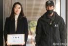동물보호단체, '안락사' 논란 케어 박소연 대표 검찰 고발