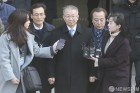 양승태 운명 거머쥔 24년차 후배 박남천 판사 누구?