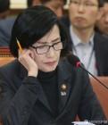 보훈단체 관리·감독 강화한다…국무회의, 국가유공자법 의결