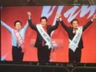 김병준의 '합리적 보수' 개혁은 어디로…한국당은 바뀌지 않았다