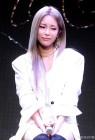 """헤이즈, 공감+위로 담은 'SHE'S FINE'…""""노래 모두 들려드리고 싶다"""""""