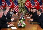 文정부, 비핵화 '굿 이너프 딜' 구상...北·美 중재 시동 건다