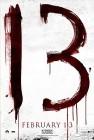 '13일의 금요일'에 볼만한 공포영화는?…영화 '13일의 금요일'의 살인마 '제이슨' 등