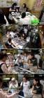 '수미네 반찬' 도쿄서 반찬가게 오픈…고사리 굴비조림, 김치, 게장 중 가장 인기있는 반찬은?