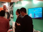 한솔시큐어, 독일 G+D 싱가포르서 5G 보안솔루션 발표