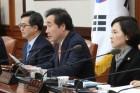 국정원에 '방첩정보 공유센터' 설치…법무부·관세청도 방첩업무 담당