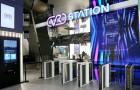 현대IT&E, '동시 120명 이용' 국내 최대 'VR스테이션' 강남점 30일 오픈