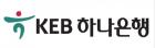 KEB하나은행, 희망퇴직 210명 신청…최대 36개월치 특별퇴직금