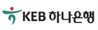 KEB하나은행, 통합 4년 만에 '화학적 결합'
