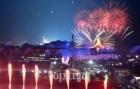 평창동계올림픽 개최 1주년 기념행사 열린다…'올림픽 기념재단' 설립