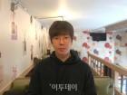 """여준형 젊은빙상인연대 대표 """"폭력코치 편든 학부모들...대응 안할 것"""""""