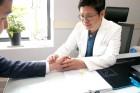 봄 졸음운전 사고 발생률 높아… 교통사고후유증 치료 중요해