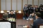 김대중, 노무현, 문재인… 또 평양 가서 정상회담