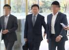 신동빈 롯데 회장, 유통→유화 '결단'… 케미칼 필두로 해외 확대