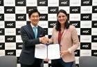 CGV 4DX·스크린X, '2018 시네아시아' 통해 아시아 진출 확대