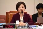 아이돌그룹 화장·의상까지 간섭하겠다는 여성가족부
