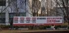김경수엔 공포탄, 우파엔 총질… '좌익 X맨' YS키즈, 한국당 궤멸시키다
