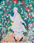 OCI, 현대미술계 신진작가 작품 '순회 미술전' 열어