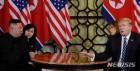 미·북 중재자? 美언론이 분석한 '文의 위기'