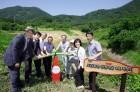 코카-콜라, '물 환원 프로젝트'로 지역사회 지킨다
