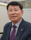 """이화준 청주농협조합장 """"약속대로 급여 조합원 위해 쓰겠다"""""""