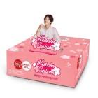 CJ제일제당, 벚꽃시즌 타깃 마케팅 진행… 스페셜 에디션 출시