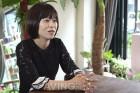 하트페이스, 유기농 사카잉키 추출물 첨가한 뷰티제품 출시... 베트남서 인기 얻어 MOU 진행