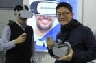 Fairip Presents GAK KSL & ESL for English Education in VR System