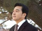 심재철 의원, 정통방법·전자정부법 위반 논란 일파만파