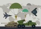 세계 3차 대전, 가짜뉴스, DNS 하이재킹