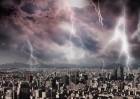 지구촌 재난, 뉴질랜드 테러, 온라인 쇼핑몰