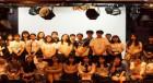한예진, 제10회 청소년 방송대본 공모전 성료