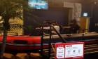 도심 속 가족 놀이공원, 몬스터VR 새로운 테마파크의 기준 제시