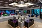 삼성전자, 두바이에 '삼성 익스피리언스 스토어' 오픈...중동 지역 최대 규모