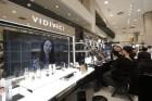 백화점, 사실상 화장품 회사?...신세계, '화장품 수익'덕에 30% 이상 고성장