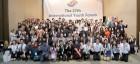 전 세계 청소년들 '4차 산업혁명' 토론한다
