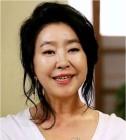 '여배우 스캔들' 김부선 모레 경찰 출석
