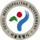 서울시, 오늘부터 승차거부 택시 직접 처분…'삼진아웃제' 엄격 적용