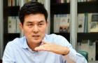 """김태호, 자유한국당 전당대회 불출마 """"분열의 작은 불씨도 만들어선 안 돼"""""""