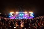 2018 조이올팍페스티벌, 2만 6천명 모여 도심 속 가을 바캉스 즐겨
