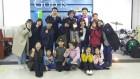해피매직마술봉사단, 새빛지역아동센터에서 마술공연 펼쳐!