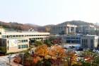 파주시, 2019 시민축구단 홈경기 중계진 선발 공개오디션 개최