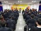동국대 전산원, 2019년도 졸업식 개최