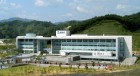 봉화군, 군민 나무나누어주기 행사 성공리에 개최
