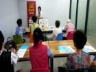 시흥시보건소, 지역사회 고혈압·당뇨병 프로그램 확대